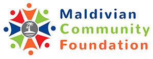 mcf_logo_small